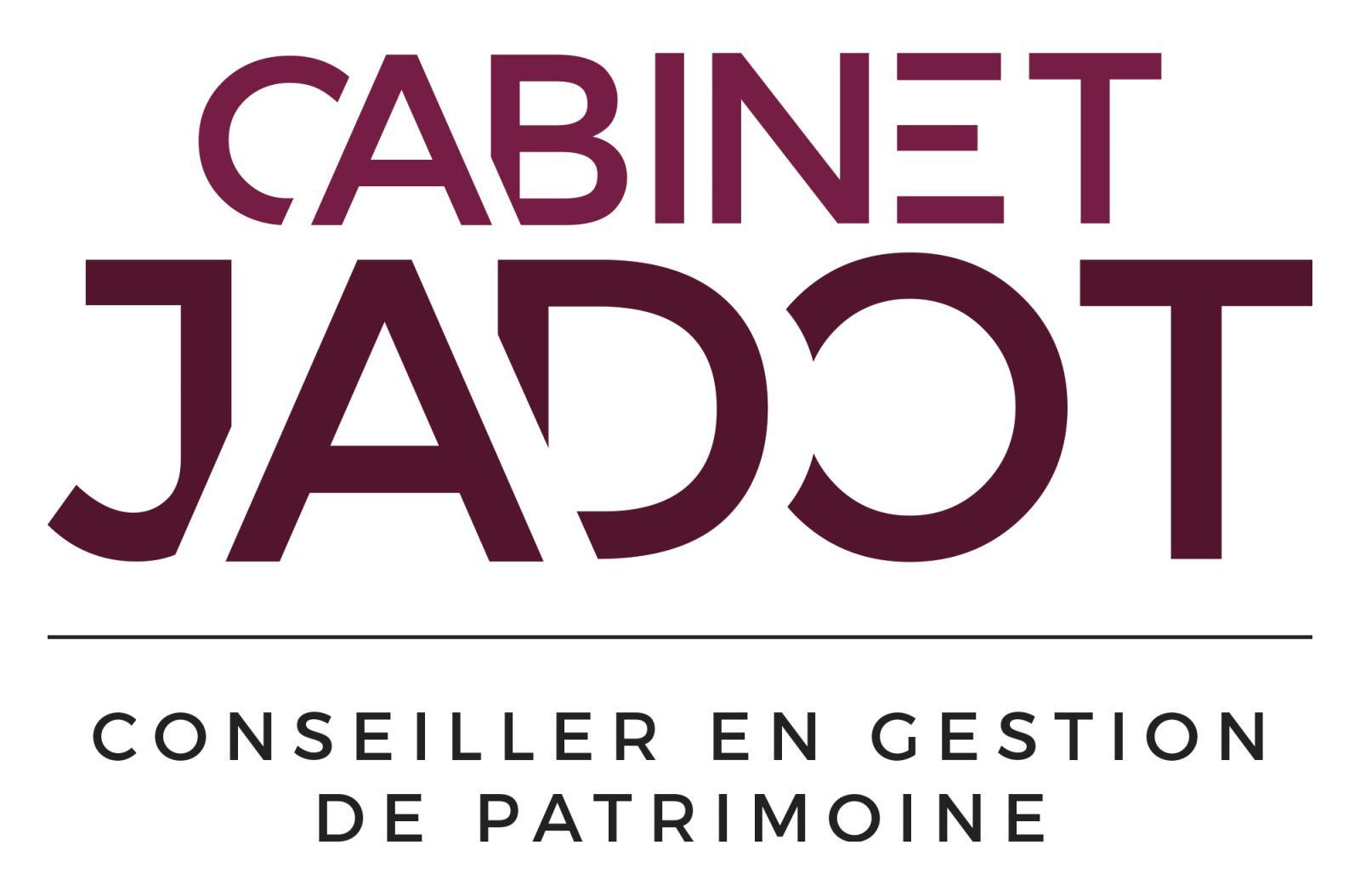 cabinet jadot gestion de patrimoine mulhouse 68 christian jadot